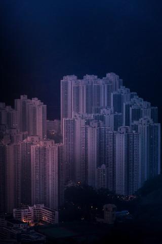 After-Hours-HongKong-42.jpg