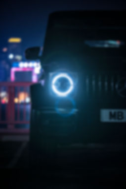 Siren-creatives-mercedes-benz-Gclass-Gwa