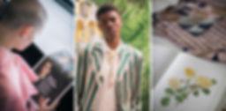 siren_creatives_bode_new_york_2018.jpg
