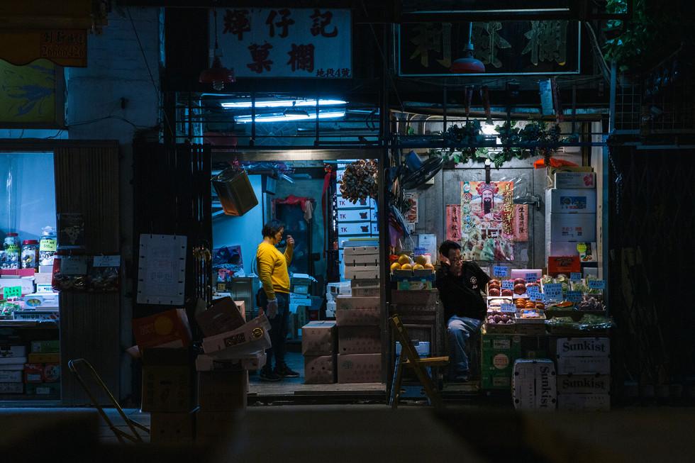 After-Hours-HongKong-28.jpg