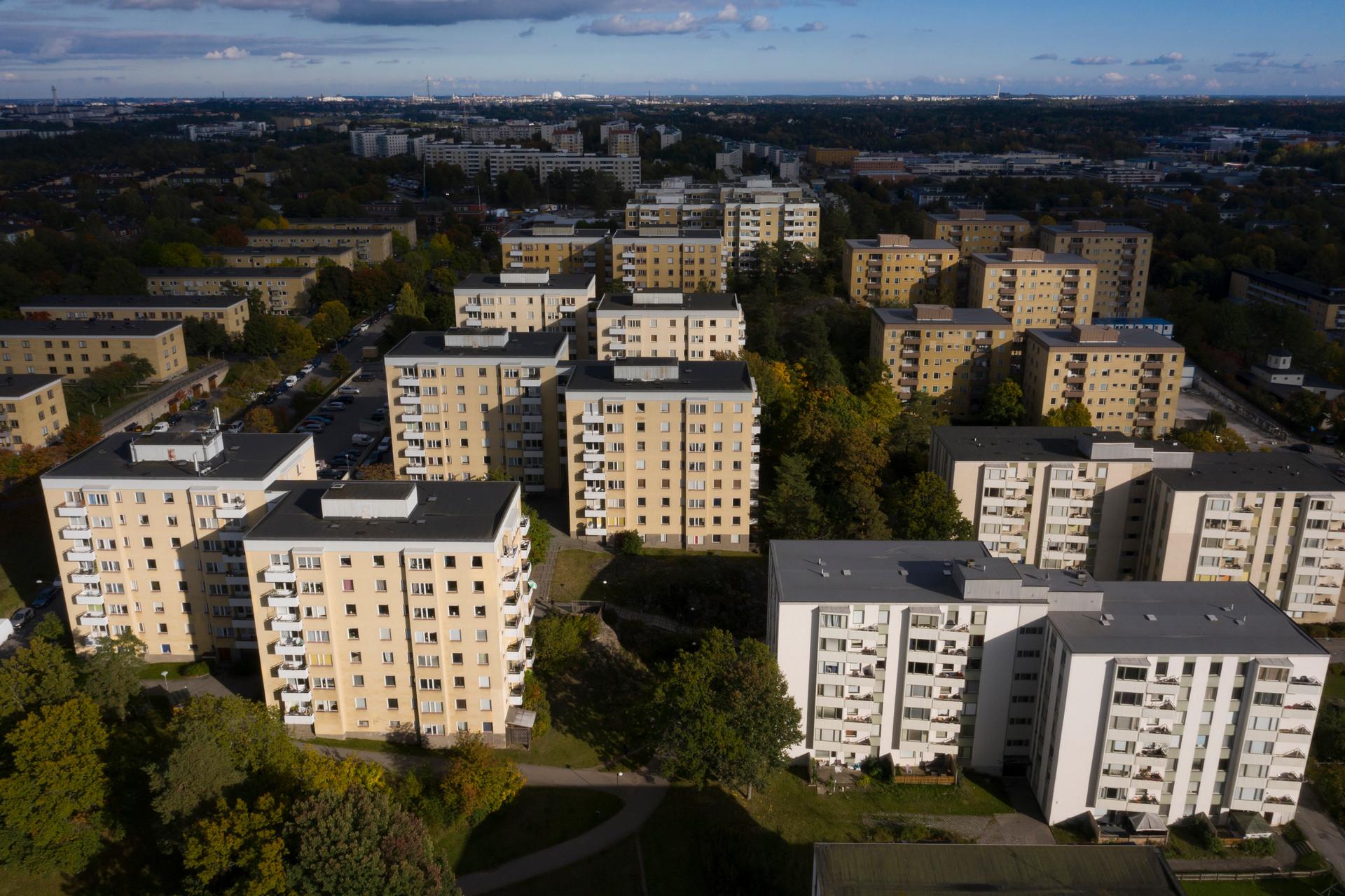 Skärholmen