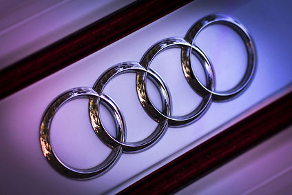 siren-creatives-audi-sirencreatives_11.j