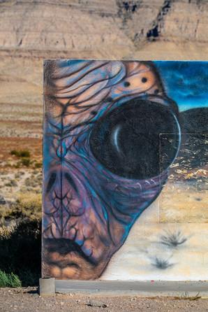 area-51-nevada-siren-creatives-photograp
