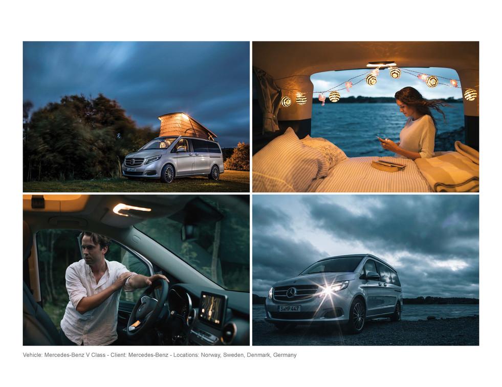 Car-Portfolio-RyanKoopmans-jpgs_Page_51.