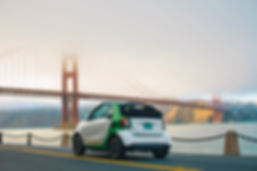 Siren_Smart_Car_Magazine_San_Francisco_B