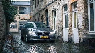 48 Hours - Mercedes-Benz
