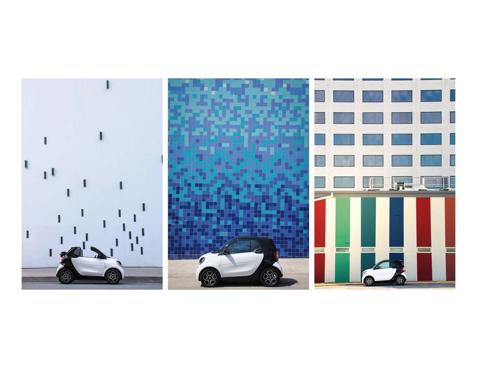 Car-Portfolio-RyanKoopmans-jpgs_Page_35.