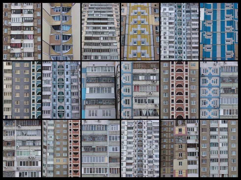 ryan_koopmans_kiev_architecture_vogue_ph