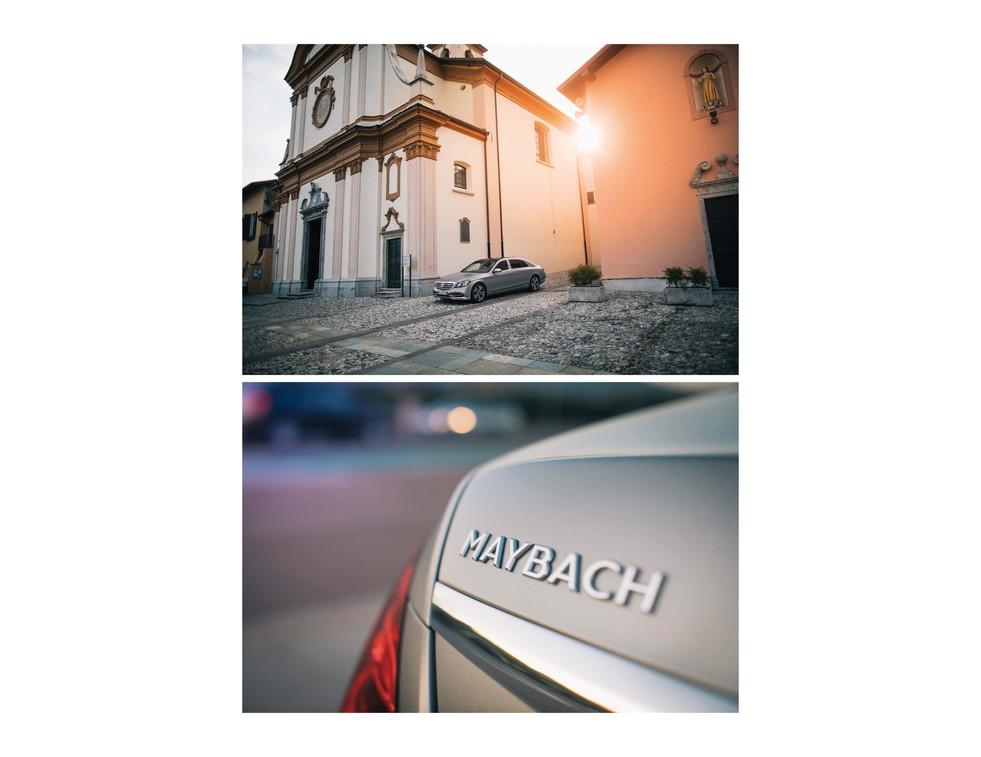 Car-Portfolio-RyanKoopmans-jpgs_Page_29.