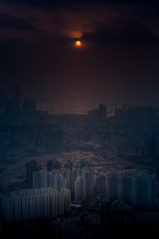 After-Hours-HongKong-20.jpg