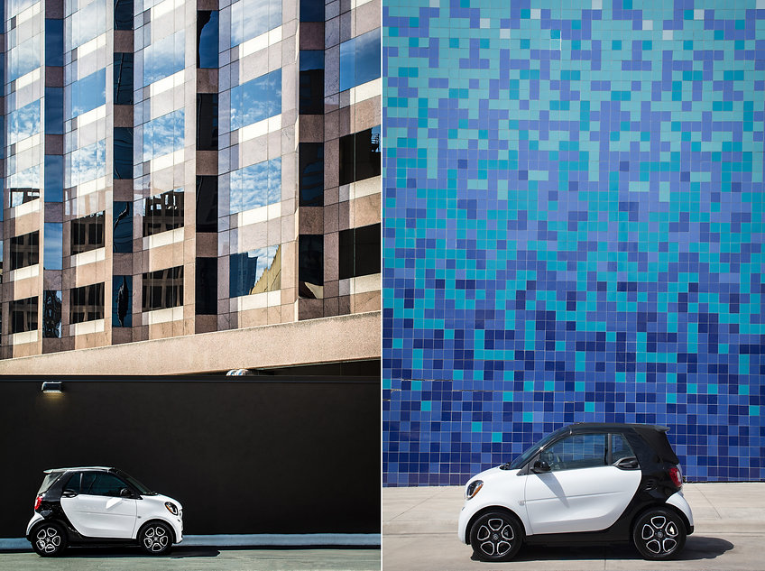 ryan_koopmans_siren_creatives_smart_car_