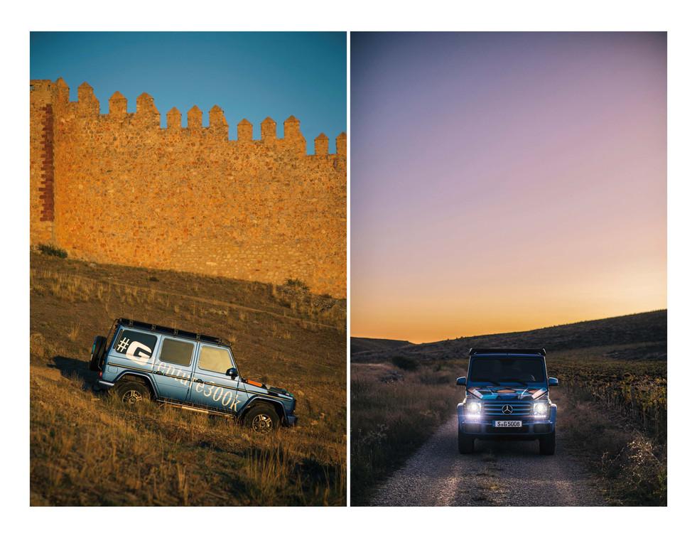 Car-Portfolio-RyanKoopmans-jpgs_Page_46.