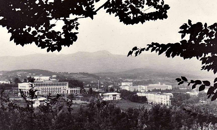 view of Tskaltubo.jpg