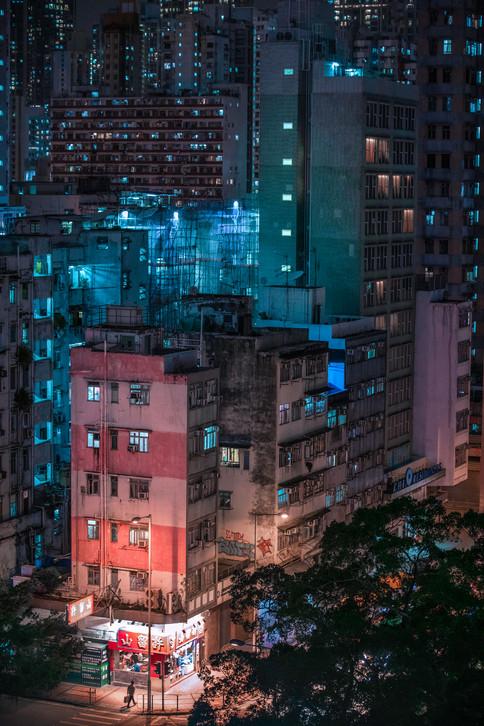 After-Hours-HongKong-29.jpg