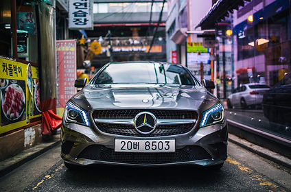 siren-creatives-mercedes-benz-seoul-sout
