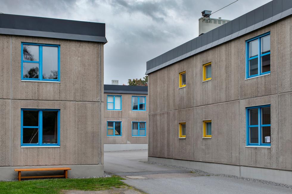 Kungshamra (Solna)