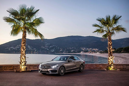Mercedes_Benz_48_Hours_Corsica_France_Si