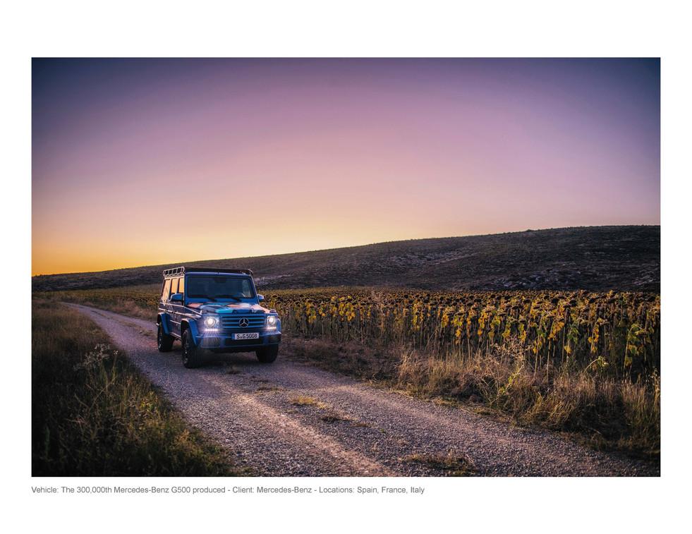 Car-Portfolio-RyanKoopmans-jpgs_Page_39.