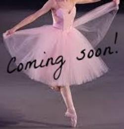 ballerina 1_edited