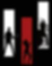 Logo CJ 2020.png