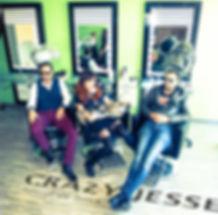 CRAZY JESSE - Visuel Album.jpg
