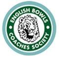 coachbowls.jpg