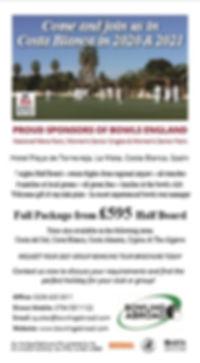 Bowling_Abroad_Advert_2020.jpg