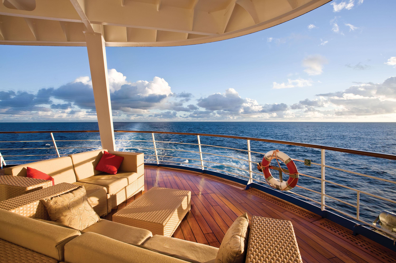 Cruise3.jpg