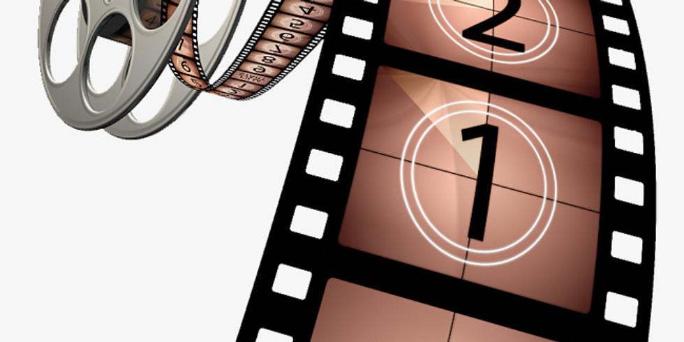 7pm,  Film Event - 16/8/2021