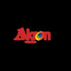 AkronLine