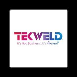 TekWeld