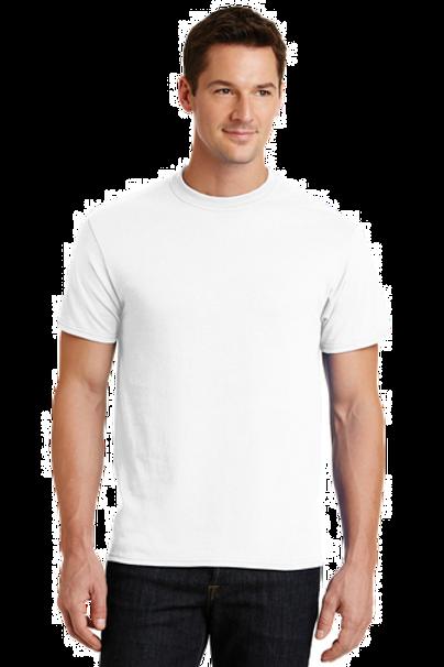 1626-White-1-PC55WhiteModelFront-337W_ed