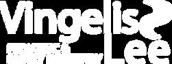 Vingelis Lee Logo