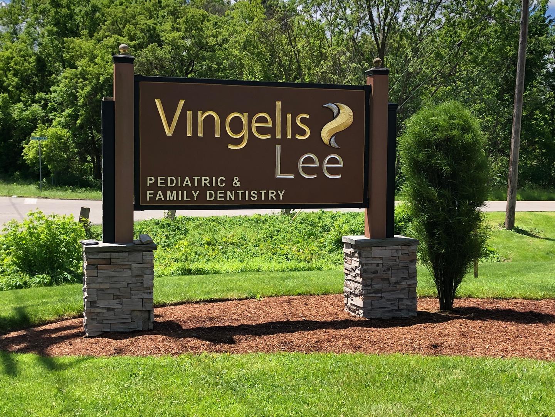 Vingelis & Lee Dentistry
