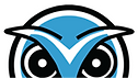 logowise_logo_owl_head_website_footer.png
