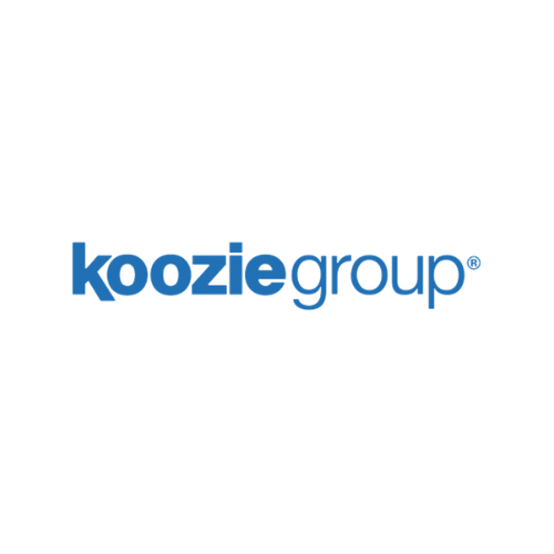 KoozieGroup
