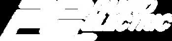 Panko Logo 2020.png