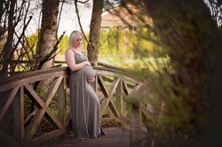 Maternity Outdoor Photography