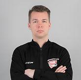 Власенков Сергей Владимирович.jpg