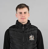 Исаков Максим Станиславович.jpg