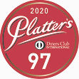 Platters_2020_97 points.jpg