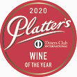 Platters_2020_wine of the year.jpg