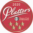 Platters_2020_5 stars.jpg