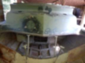 DSCN1359.JPG