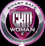 CKM Smart Safe en Puerto Rico