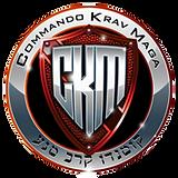 CKM-SHIELD MODIFICADO.png