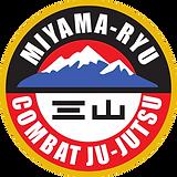 Miyama Ryu Combat Ju-Jutsu