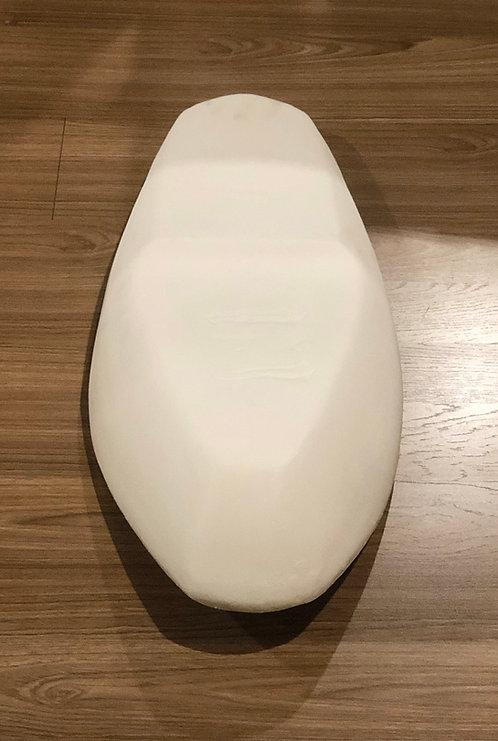 PU Foam MIO M3