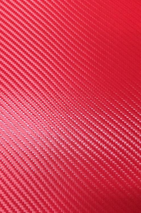 Rider carbonium red