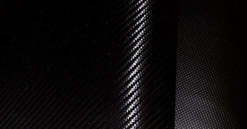 MORGAN RIDER CARBONIUM AUTOMOTIVE SEAT COVERS & INTERIOR
